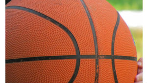 Basketball Advertising Program