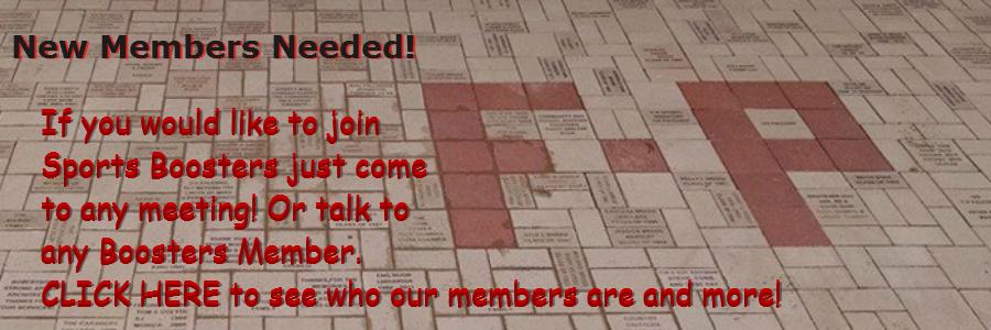 volunteers-needed-2017